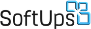 SoftUps, LLC | Software Development Services